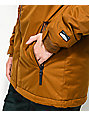 Volcom ACT Copper 10K Snowboard Jacket
