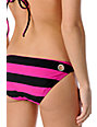 Volcom Big Little Pink Bottom