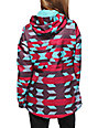 Volcom Bolt 8K Insulated Snowboard Jacket