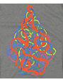 Volcom Boys Pathways T-Shirt