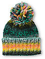 Volcom Dont Think Twice Beanie