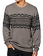 Volcom Kruz Sweater