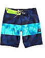 "Volcom Macaw Mod 20""  Board Shorts"