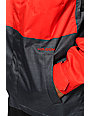 Volcom Retrospect 8K Snowboard Jacket