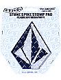 Volcom Stone Spike Stomp Pad
