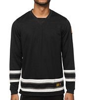 10 Deep 95 Mesh Hockey Jersey
