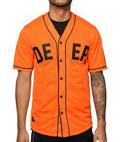10 Deep Alta Vista Baseball Jersey