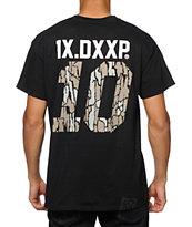 10 Deep Back Woods T-Shirt