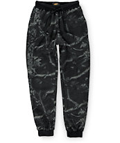 10 Deep Division Sweatpants