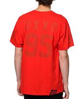 10 Deep Dxxp 95 T-Shirt