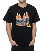 10 Deep Four-O T-Shirt