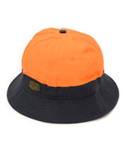 10 Deep J Evans Bucket Hat