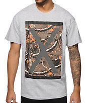 10 Deep Larger Living T-Shirt