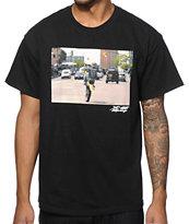 10 Deep Outlaw T-Shirt