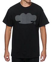 10 Deep Shadows T-Shirt