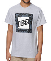 10 Deep Slope Tee Shirt