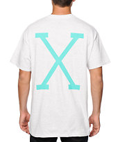 10 Deep Straight Razor T-Shirt