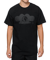 10 Deep World Wide Bang T-Shirt