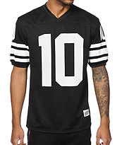 10 Deep X-League Mesh Jersey