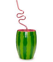 24oz Watermelon Cup