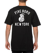 5Boro Reaper 2 T-Shirt