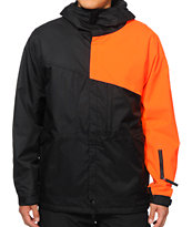 686 Authentic Prime 10K Snowboard Jacket