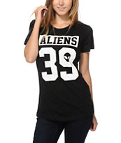 A-Lab Aliens 39 T-Shirt