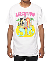A-Lab Baecation T-Shirt
