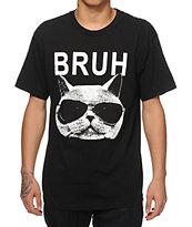 A-Lab Bruh T-Shirt