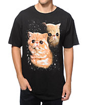 A-Lab Class Photo T-Shirt