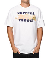 A-Lab Current Mood T-Shirt