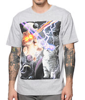 A-Lab Universe Destroyers Tee Shirt