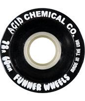 ATM Acid Funner 60mm Cruiser Wheels