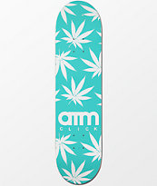 ATM OG Mint 7.75 Skateboard Deck