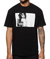 Ace Of LA Believe Me T-Shirt