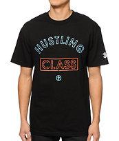 Acrylick 24 Seven T-Shirt