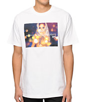Acrylick Lights T-Shirt