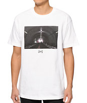 Acrylick Tunnel Vision T-Shirt