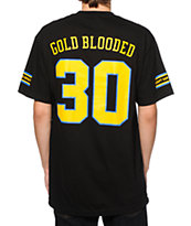 Adapt Gold Blooded Royalty 30 T-Shirt
