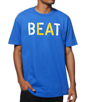 Adapt SF Beat LA T-Shirt