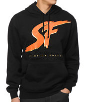 Adapt SF ES EF Champion Giants Hoodie