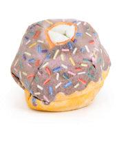 Adventure Imports Doughnut Hacky Sack
