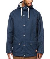 Airblaster Breakwinder Snowboard Jacket