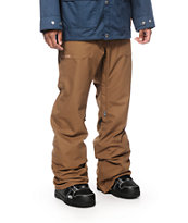 Airblaster Freedom 10K Snowboard Pants