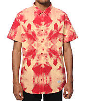 Akomplice A.O.C. Button Up Shirt