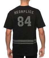 Akomplice Stars & Stripe T-Shirt