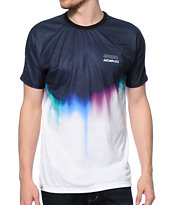 Akomplice The Covering Tee Shirt
