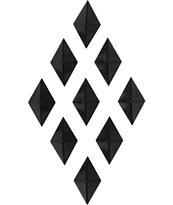 Alibi Diamond Stomp Pad