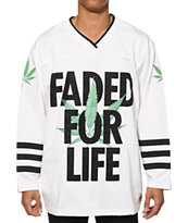 Alife Faded For Life Jersey