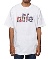 Alife Madiba T-Shirt